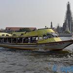 01 Viajefilos en Bangkok, Tailandia 015