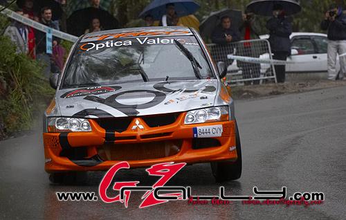 rally_do_albarino_11_20150302_1856174613