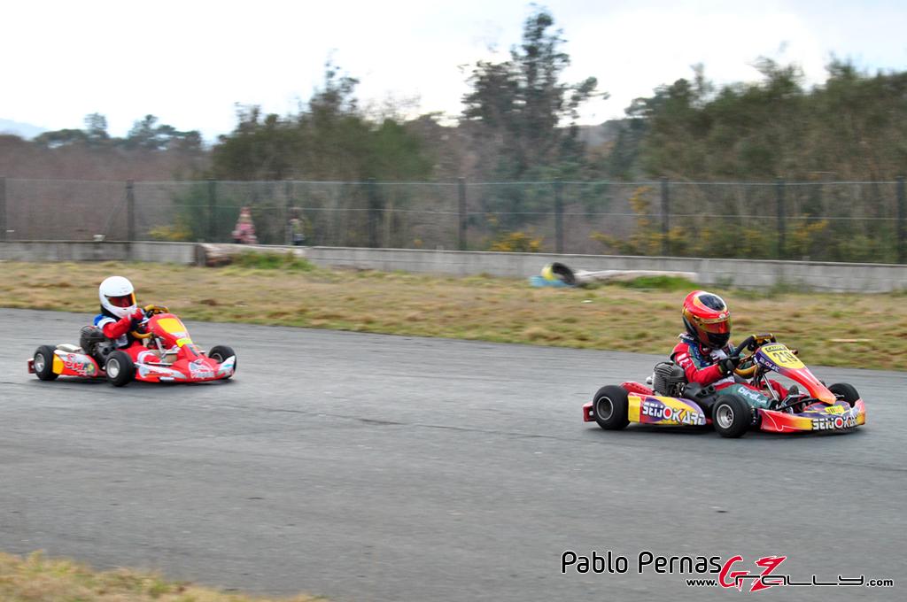 racing_show_de_a_magdalena_2012_-_paul_14_20150304_1989481646