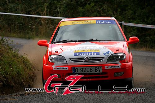 rally_comarca_da_ulloa_1_20150302_2009175831