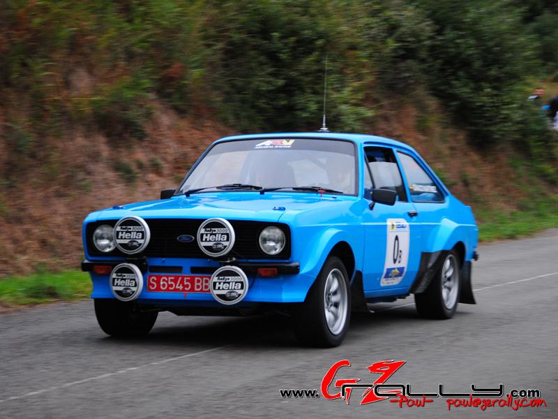 rally_de_galicia_historico_melide_2011_54_20150304_1295342508