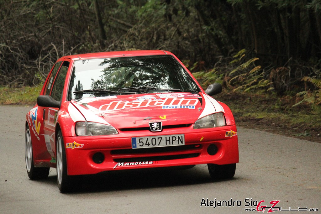 ii_rally_viana_do_castelo_101_20150308_1278603450