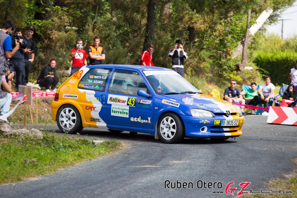 rally_de_ferrol_2014_-_ruben_otero_124_20150312_1466023985