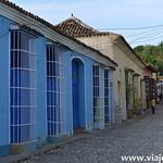 6 Trinidad en Cuba by viajefilos 008