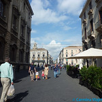Catania 24