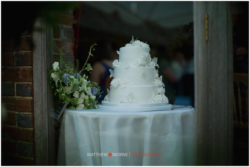 Leica Nocti Wedding