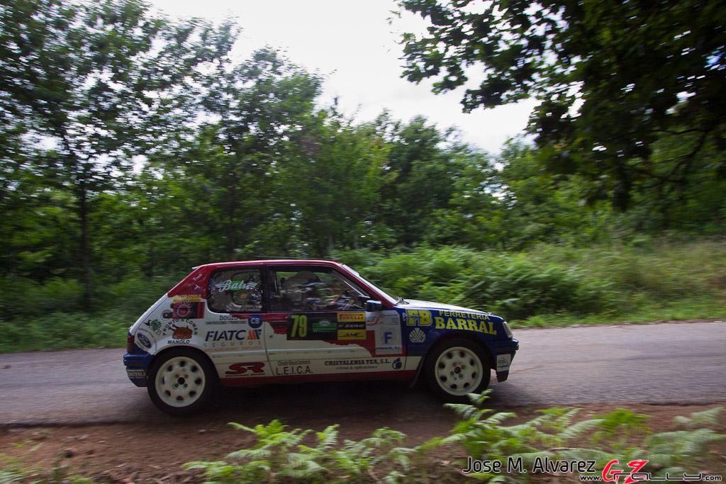 rally_sur_do_condado_2012_-_jose_m_alvarez_99_20150304_1969501644