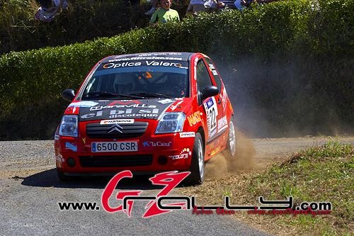 rally_de_ferrol_57_20150302_1799013893