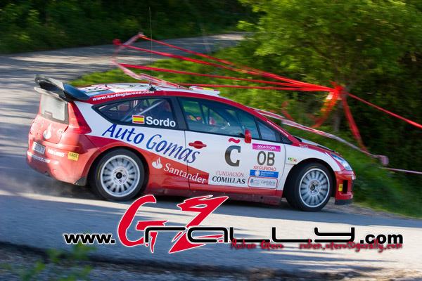 rally_de_cantabria_2009_209_20150303_1664899747