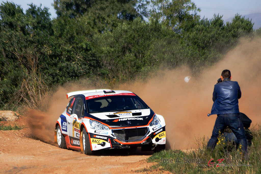 rally_de_cataluna_2015_135_20151206_1400580851