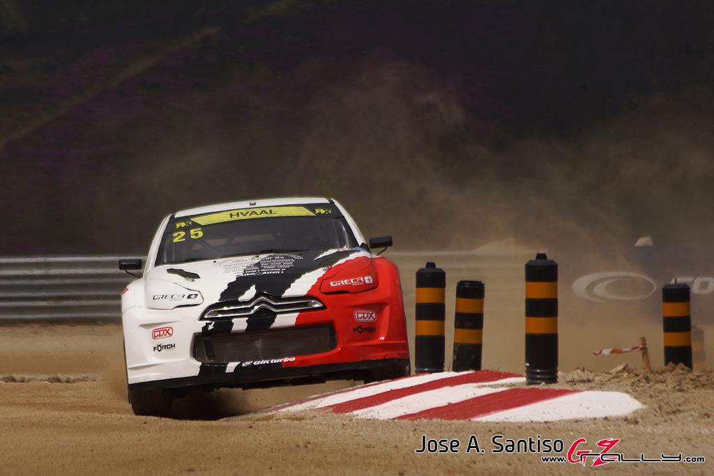fia_erx_rallycross_montealegre_48_20150308_1380260587