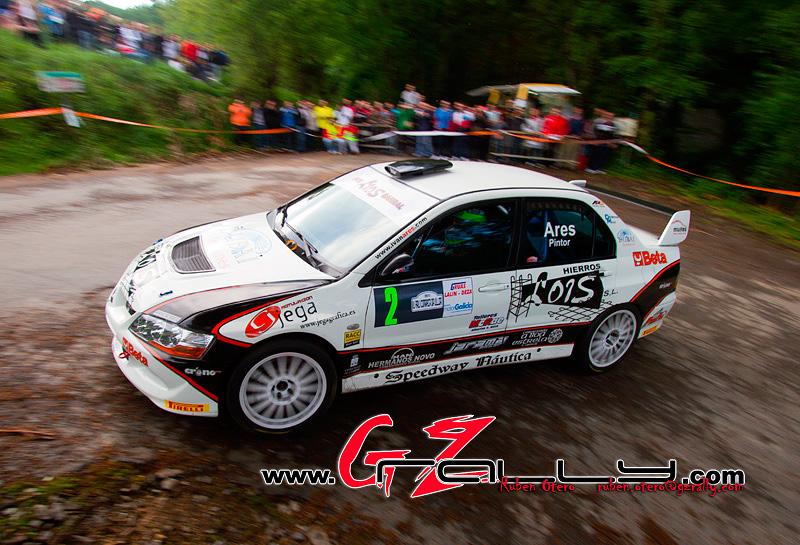 rally_comarca_da_ulloa_2011_121_20150304_1637972248