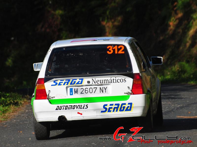 rally_de_ferrol_2011_498_20150304_1268606544
