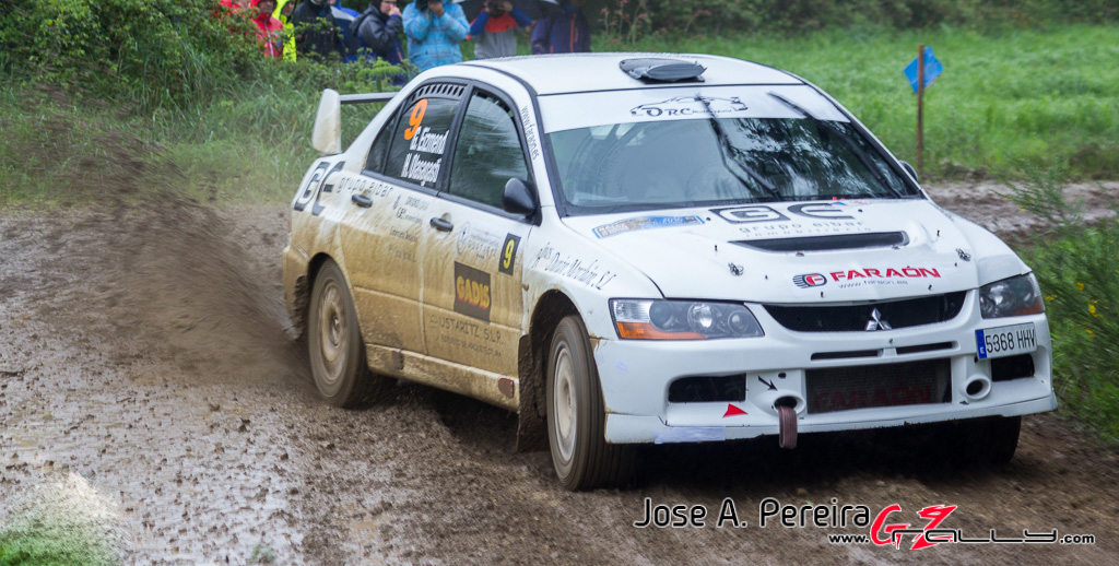 rally_terras_do_mandeo_2016_16_20160518_1963019211
