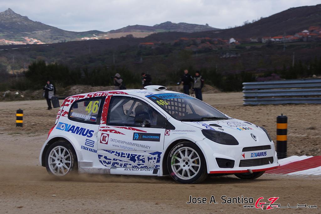 fia_erx_rallycross_montealegre_71_20150308_1252162488