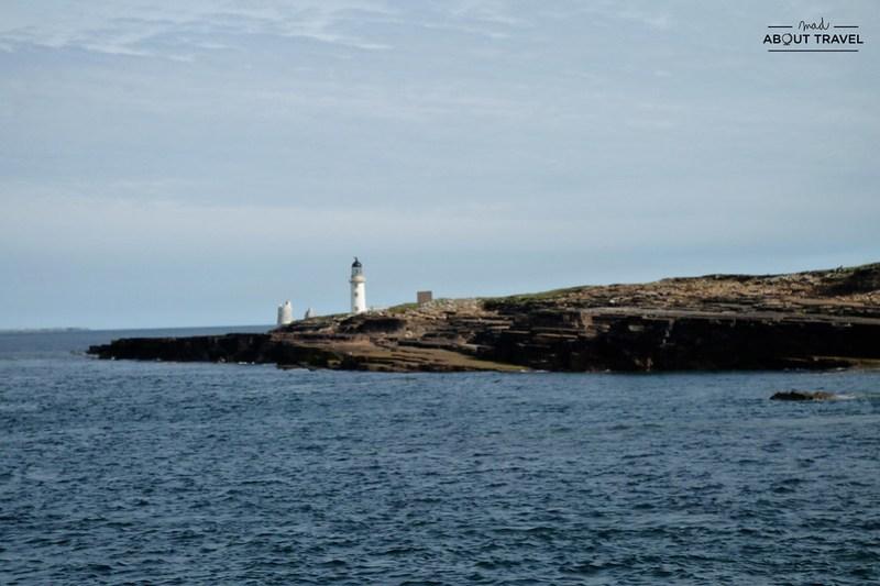 ruta-islas-orcadas-ferry-02