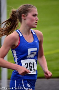 2014 Centennial Invite Distance Races-13