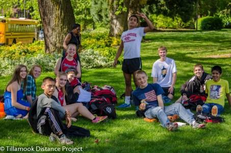 2014 T&F Grant Invite Tillamook Running-1-3