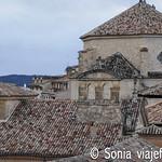 02 Viajefilos en Cuenca, Cuenca 11