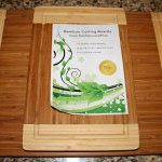 Cleaning A Bamboo Cutting Board Everything You Need To Know Topbambooproducts Com