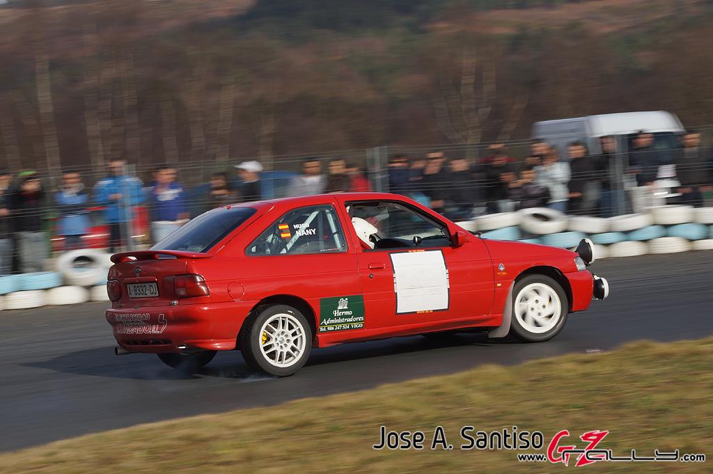 racing_show_de_a_magdalena_2012_-_jose_a_santiso_34_20150304_1354437903