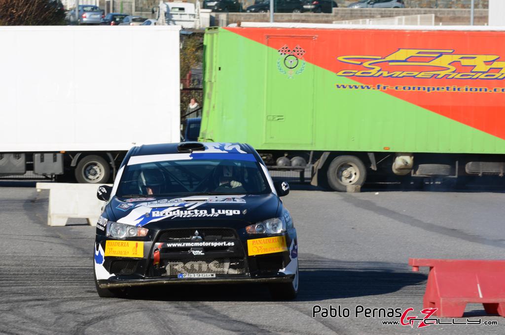 rally_masters_galicia_52_20150308_1527033820