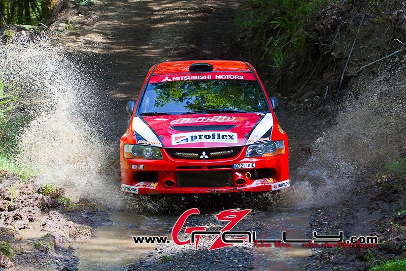 rally_terra_cha_tierra_2011_46_20150304_1462265872