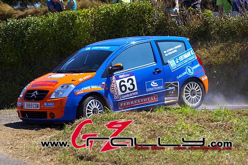 rally_de_ferrol_105_20150302_1648513374