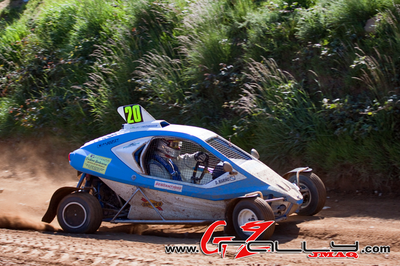 autocross_de_laracha_2011_41_20150304_1621369575
