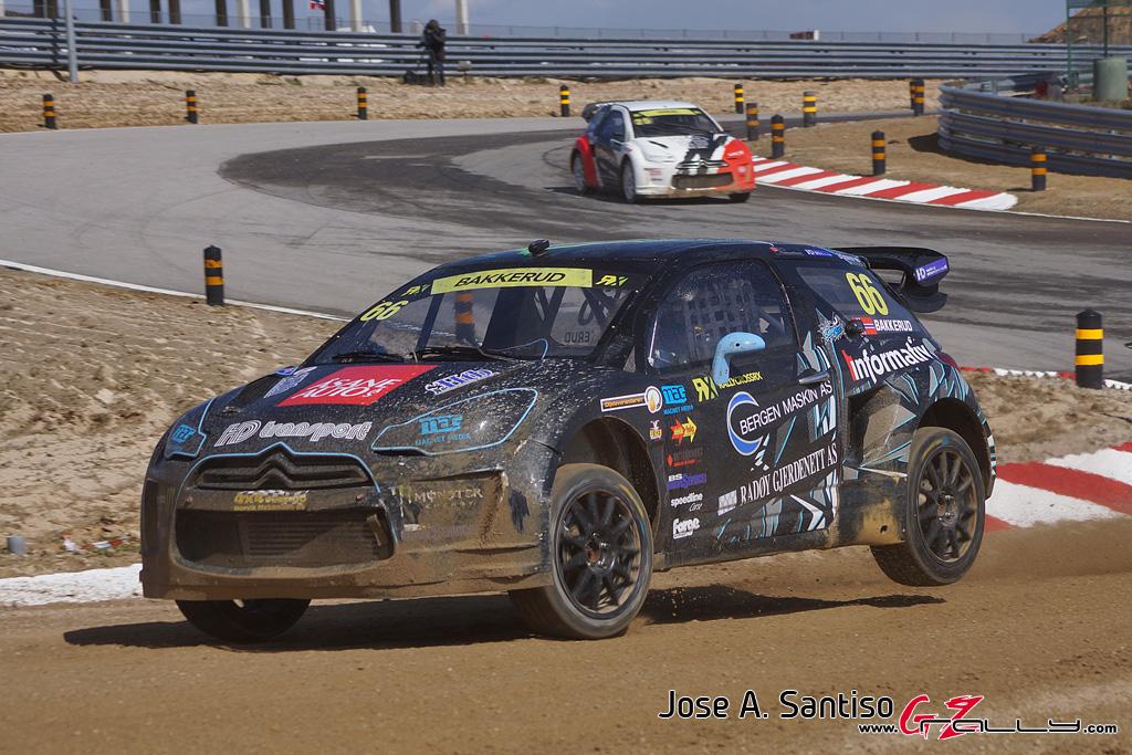 fia_erx_rallycross_montealegre_148_20150308_1475917754