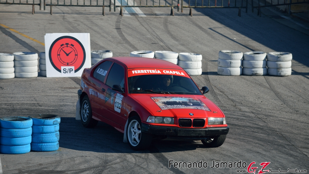 RallyFestival_XIICAM_FernandoJamardo_17_0056