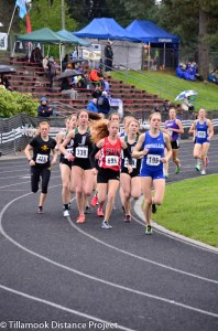 2014 Centennial Invite Distance Races-4