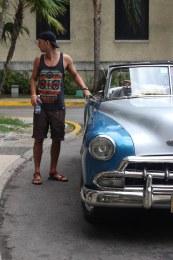 Cuba2013-123-50.jpg