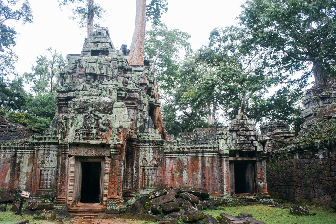 cambodia_digital_11