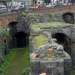 Catania 20