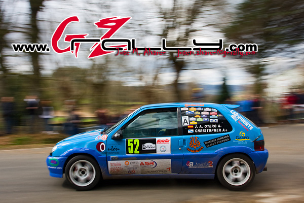 rally_do_cocido_109_20150303_1987978670