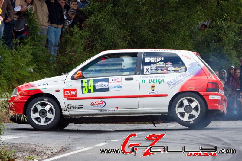 rally_comarca_da_ulloa_2011_127_20150304_1152969521