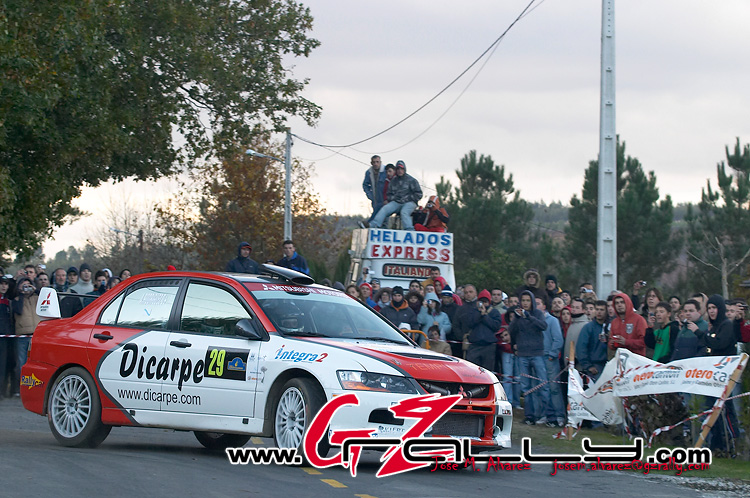 rally_do_botafumeiro_277_20150302_1710761062
