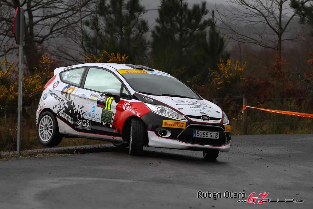 xix_rally_do_cocido_149_20150307_1699406672