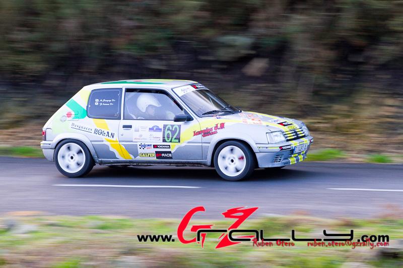 rally_do_botafumeiro_2011_55_20150304_1642249348