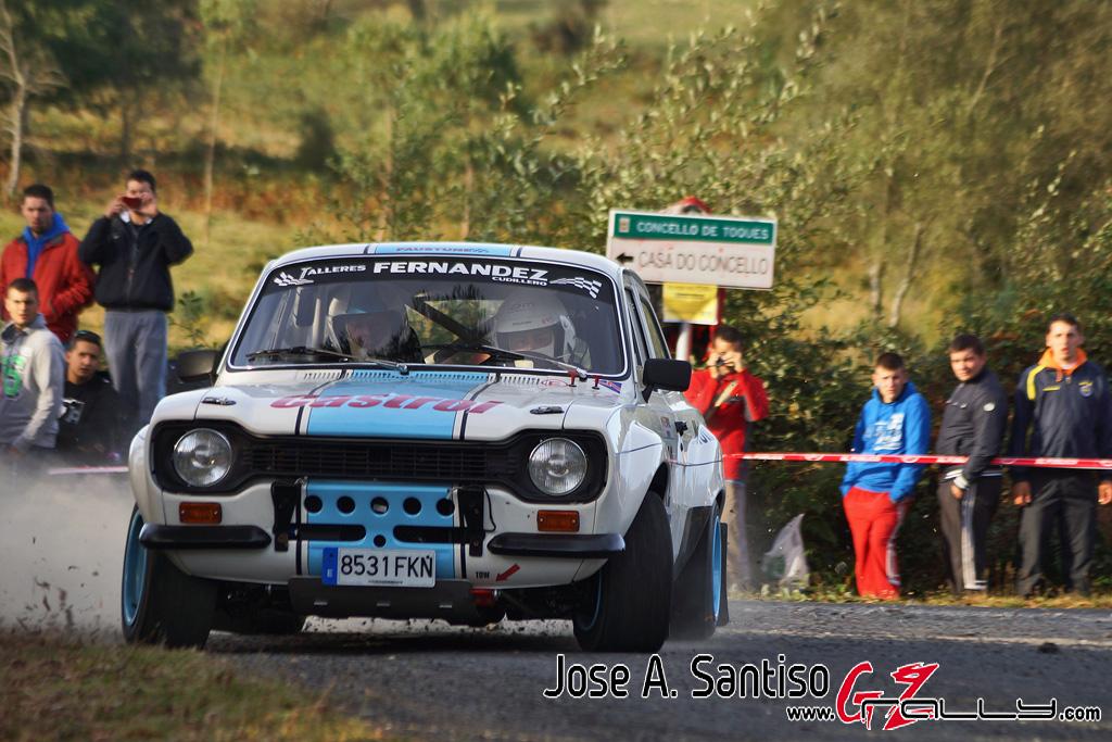 rally_de_galicia_historico_2012_-_jose_a_santiso_280_20150304_1426155993