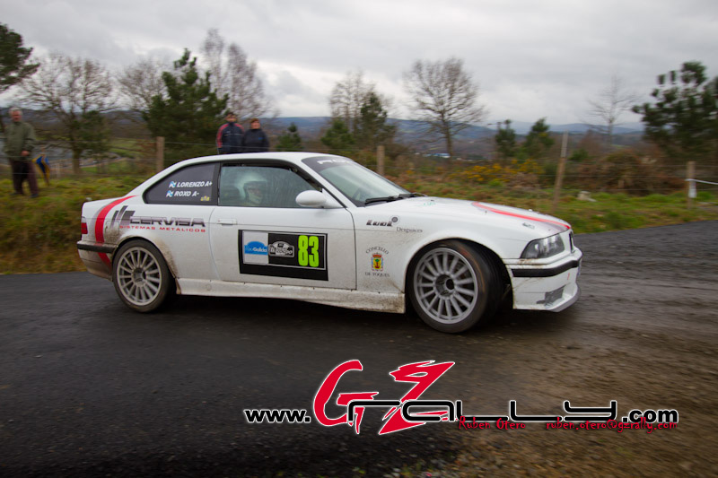 rally_do_cocido_2011_220_20150304_1005103209