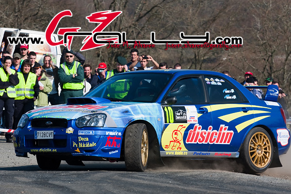 rally_comarca_da_ulloa_237_20150303_1049585335