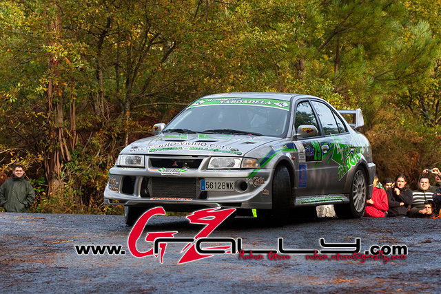 rally_do_botafumeiro_166_20150303_1470480078