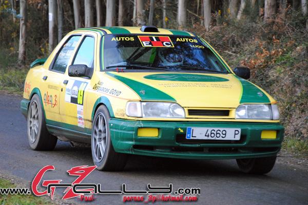 rally_comarca_da_ulloa_193_20150303_1396297063