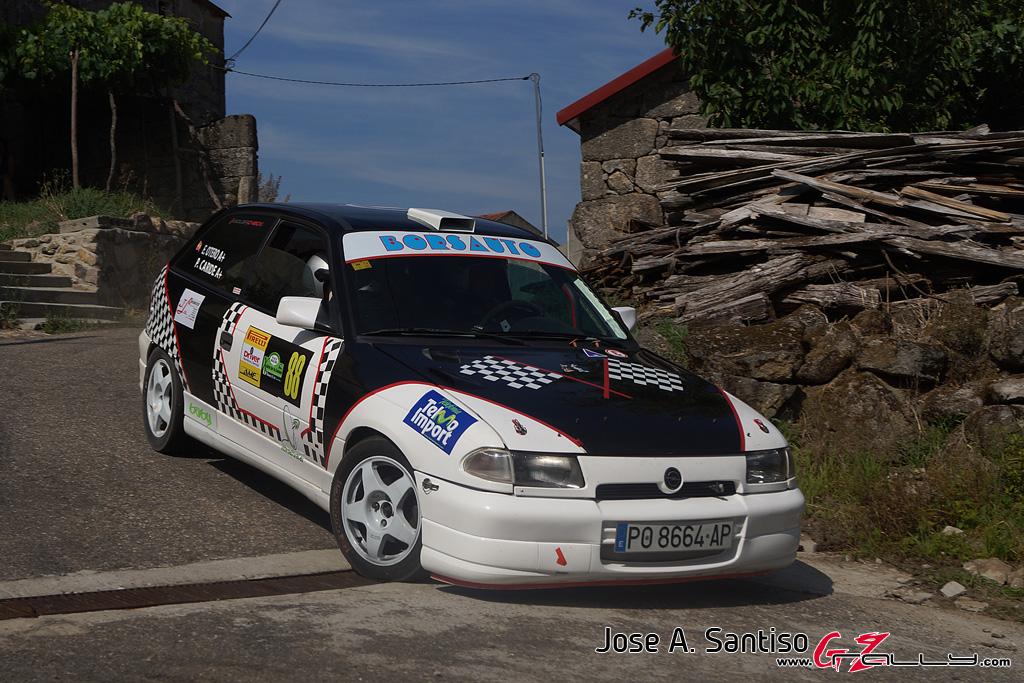 x_rally_sur_do_condado_186_20150307_1104627829