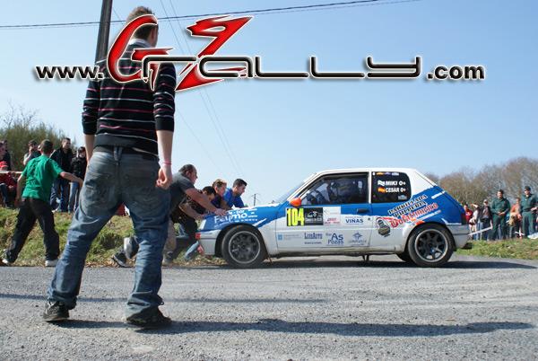 rally_comarca_da_ulloa_50_20150303_1075018606