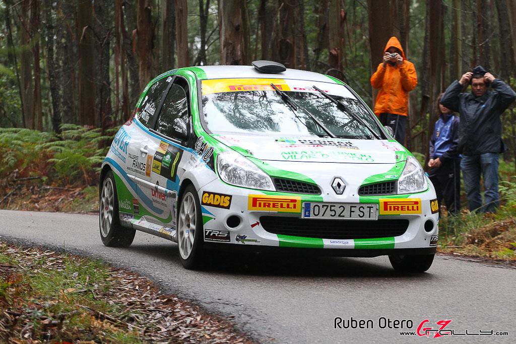 rally_sur_do_condado_2012_-_ruben_otero_95_20150304_1028998976