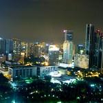 Kuala Lumpur 28