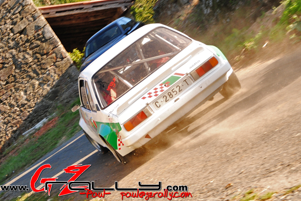 rally_de_galicia_historico_156_20150303_1182334070